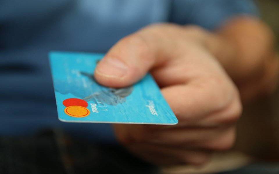 Modny portfel tradycyjny wyparty przez portfel cyfrowy?